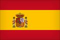 Enviamos a España equipos de pesca deportiva