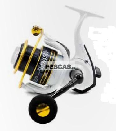 VEGA BZX 450
