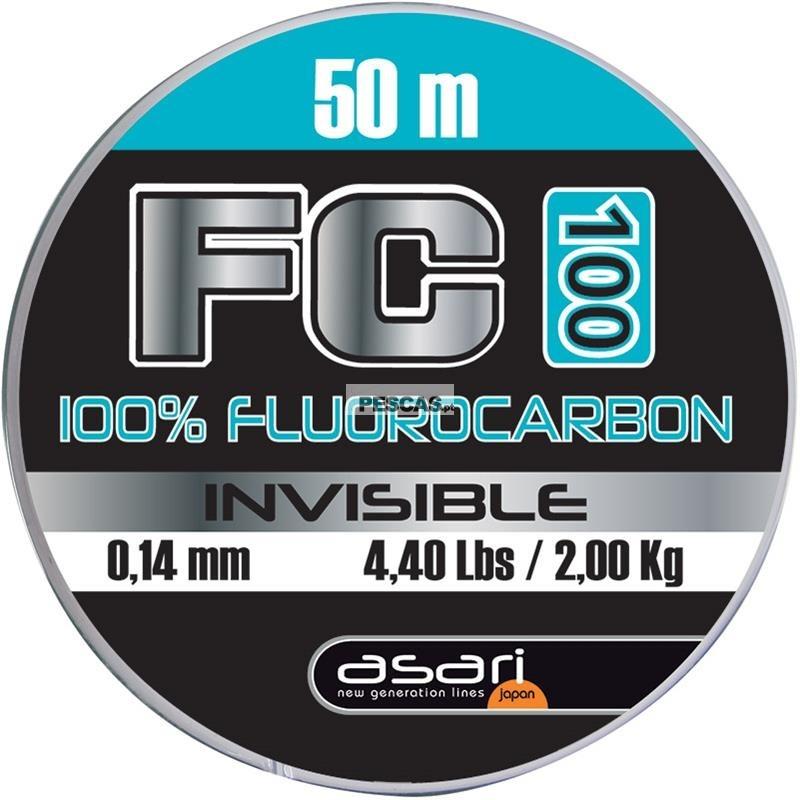 Asari FC100