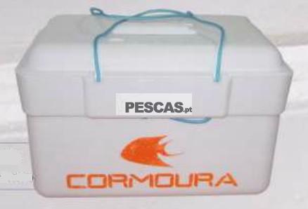 CORMOURA GELEIRA 13L