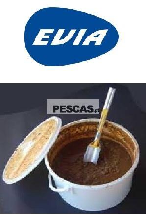 EVIA PASTA DE SARDINHA 1KG