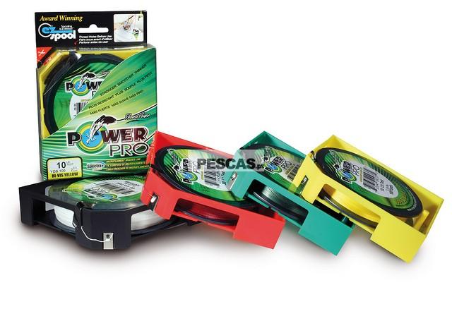 POWER PRO 0,23mm Pesca Online