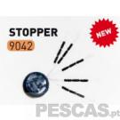 VEGA STOPPER 9042