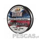 SUFIX SPARGO 250 MT