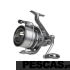 SHIMANO ULTEGRA 3500 XSD COMPETITION