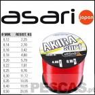 ASARI AKIRA SURF 3000MT