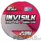 ASSO INVISILK 3000 MTS
