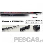 COLMIC POWER FIGHTING 5,00 MT