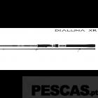 CANA SHIMANO DIALUNA XR S906M