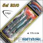 EDDYSTONE Sandeel  COR CUSTARD Pesca Online