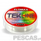 FLOMAX TEKLINE120 MT