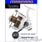 ALCEDO MARINARO 7008 LX