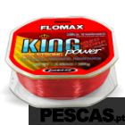 NBS FLOMAX KING POWER RED SURF 300 MT