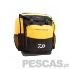 Mochila Para Pesca Em Nylon Plano Backpacks (3600 Series