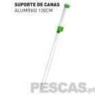 VEGA SUPORTE DE CANAS Material de Pesca