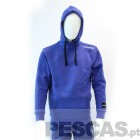 Shimano Sweat Azul