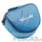 BOLSA PORTA CARRETOS VERCELLI ELITE