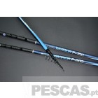 CANA VEGA WARRIOR 7MT