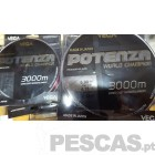 VEGA POTENZA WORLD CHAMPION 3000 MT