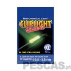 STARLIGHT CLIPLIGHT XL