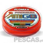 FLOMAX AMIGO PREMIUM 150 MT