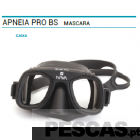 MASCARA APNEIA PRO BS