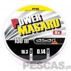 ASARI POWER MASARU 300 MT