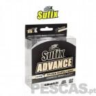 Linha Sufix Advance 300mt