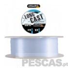 ASARI LONG CAST 300MT 0,40MM
