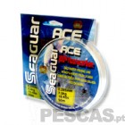 SEAGUAR ACE 50 MT