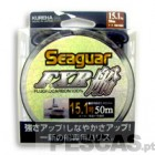 SEAGUAR FXR 50 MT