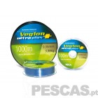 VEGA VEGLON ULTRA PLUS + 1000 MTS