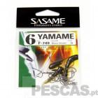 ANZOIS SASAME YAMAME F-749