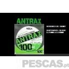 VEGA ANTRAX 100% FLUORCARBON