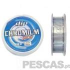 DIP CROMIUM PRO Webwinkel hengelsport