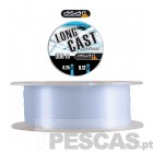 ASARI LONG CAST 300MT 0,40MM