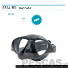 SEAL BS MASCARA