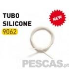 VEGA TUBO SILICONE 9040