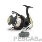 SHIMANO HYPERLOOP 4000 FB Matériel de pêche