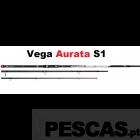 VEGA AURATA S1 3.50 MT