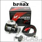 BANAX Kaigen 500X Articles de pêche