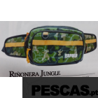 BOLSA CINTURA RAPALA JUNGLE
