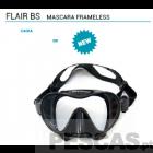 FLAIR BS MASCARA FRAMELESS