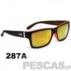 Óculos Urban Vision Gear