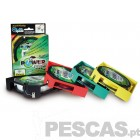 Power Pro 0,23 mm Articles de pêche