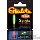 STARLITE SL 1+2 2 STICKS