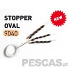 VEGA STOPPER 9040
