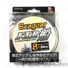SEAGUAR FXR 100 MT