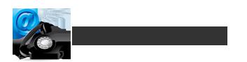 Contactos Loja Energia.com - Comércio de Esquentadores Multi-Marcas